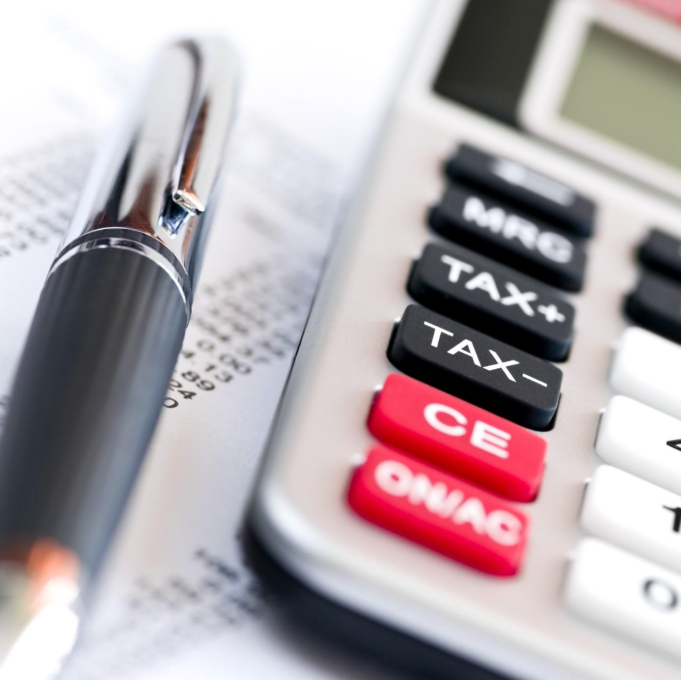Διευκρινίσεις για καταβολή φορολογικών και τελωνειακών οφειλών